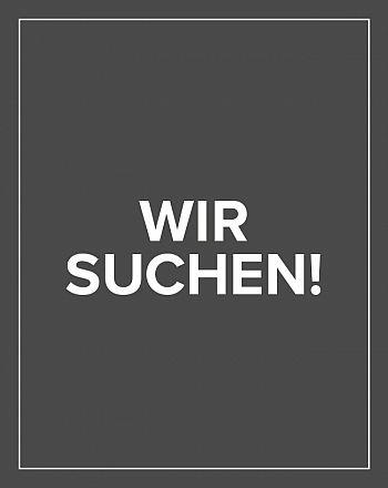 Stylistin Gesucht - für die LUXUSLASHES® Lounge Wien 1