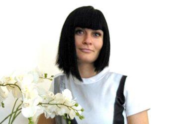 Iliana Huber-Natcheva
