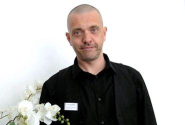 Martin Huber-Natcheva